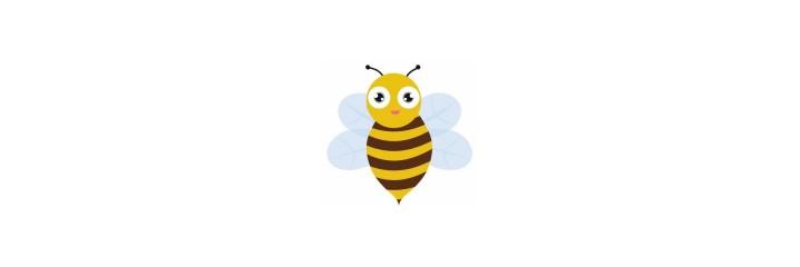 Insectes (bébé)