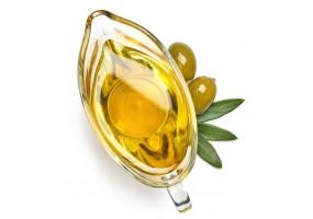 Sticker cuisine olive huile