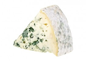 Sticker fromage roquefort