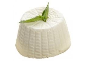 Sticker fromage chèvre