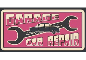 Sticker essence vintage