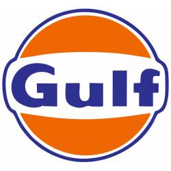 Sticker Gulf