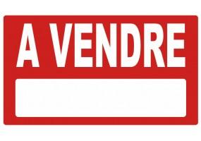 Sticker A VENDRE