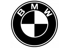Sticker BMW