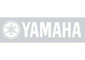 Sticker Yamaha