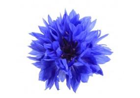 Sticker bleuets