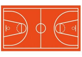 Sticker Basket
