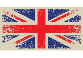 Sticker uk