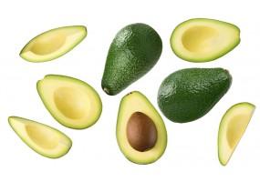 Sticker Avocat