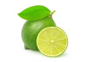 Sticker Citron