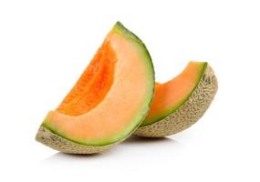 Sticker Melon