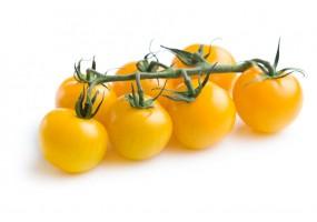 Sticker Tomate