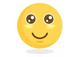Sticker emoji content