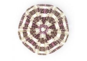Sticker coquillage