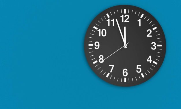 Comment choisir mon sticker horloge ?
