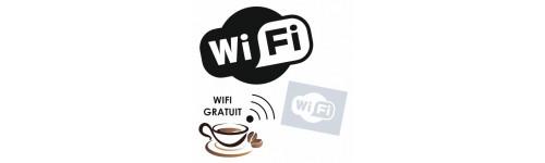 WIfi- Internet