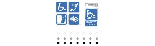 PMR (accessibilité)